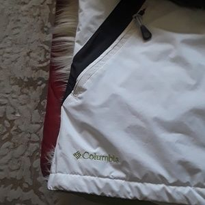 Columbia Jackets & Coats - Columbia Sportswear Company Jacket (women's)